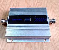 GSM-підсилювач сигналу репітер 900 МГц