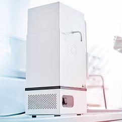 Дистиллятор воды Puridest PD 2 Lauda 2л/ч 2.3 µS/см