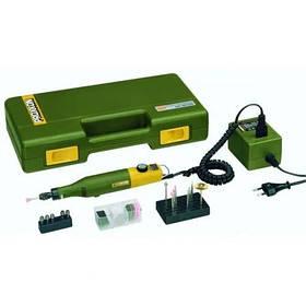 Багатофункціональні інструменти Proxxon