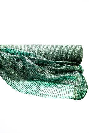 Затеняющая сетка  80% / 2-100/ 200м2 Agreen, фото 2