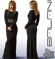 "Вечернее платье ""Венона"", фото 1"