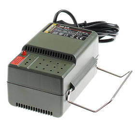 Мережеві адаптери Proxxon