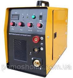 Сварочный полуавтомат инверторный 265 А