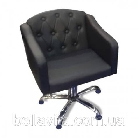 Перукарське крісло Еспания, фото 2