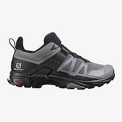 Мужские кроссовки Salomon X ULTRA 4 (412817)