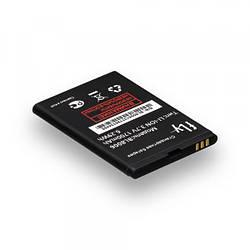 Аккумулятор Fly BL8006 / DS133