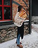 Сумка-шоппер Torbina ТОРБА, фото 2