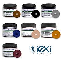 Крем для восстановления кожи Essentielle 100 мл деликатная кожа одежды, сумки и аксессуары все цвета