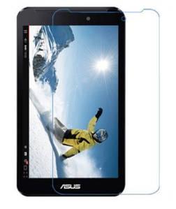 Защитное стекло для Asus Fonepad 7 High Quality