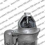 Стартер ПД-10, Електромаш, Херсон, СТ362А оригінал, фото 6