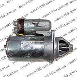 Стартер ПД-10, Електромаш, Херсон, СТ362А оригінал, фото 2
