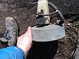 Б/В головний гальмівний циліндр вольво 340, фото 3