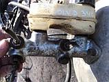 Б/В головний гальмівний циліндр вольво 340, фото 4