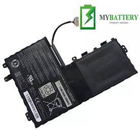 Аккумуляторная батарея Toshiba PA5157U-1BRS Satellite U940 E45T A4300 A4100 A4200 E55T A5320