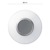 LED світильник Intelite 39W 2700-6500К (1-SMT-003) NEW, фото 3