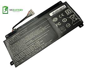 Аккумуляторная батарея Toshiba PA5208U-1BRS CB30 CB35 CB35 CB35-B3340 CB35-B3330