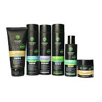 Догляд за волоссям