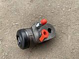 Цилиндр тормозной передний правый ( пр-во Truckman) УАЗ 452.469, фото 2