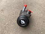 Цилиндр тормозной передний правый ( пр-во Truckman) УАЗ 452.469, фото 4