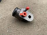 Цилиндр тормозной передний правый ( пр-во Truckman) УАЗ 452.469, фото 3