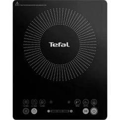 Плитка индукционная TEFAL IH210801