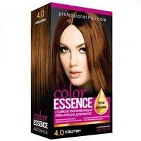 Фарби для волосся та окислювачі