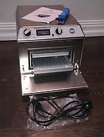 Стерилизатор горячим воздухом MELAG 75