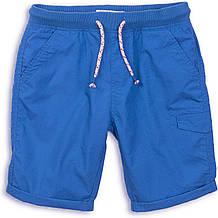 Тонкие детские шорты для мальчика 1-6 лет, 74-116 см, Minoti, 74-80 см
