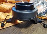 Вижимний підшипник VOLVO FH12 F12 FL підшипник зчеплення ВОЛЬВО, фото 4