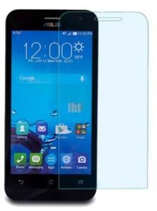 Защитное стекло для Asus Zenfone 2 High Quality