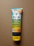 Профессиональный шампунь с кондиционером после загара Balea After Sun 2in1 Shampoo&Spulung 250 мл, фото 2