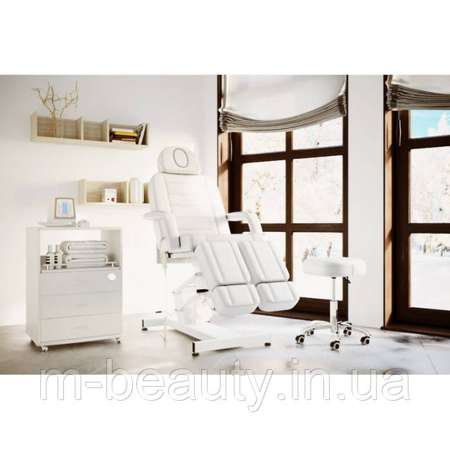 Косметологические кресла и кушетки в Украине