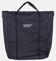 Чохол для розкладачки і крісла Easyrest