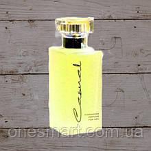"""Туалетна вода з феромонами для чоловіків """"Casual Green Pheromone Perfume for Men"""" від WPJ International 50 мл"""