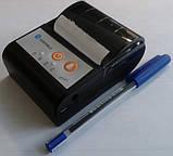 Портативный фискальный регистратор  - FR90M, фото 3