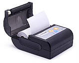 Портативный фискальный регистратор  - FR90M, фото 2