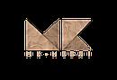 МК Мебель