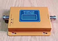 Підсилювач мобільного зв'язку 2G/4G LTE 900 МГц