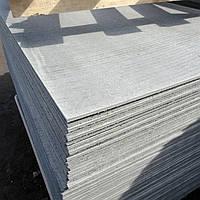 Лист асбестовый (картон) 1000*800*3мм