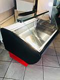 Вітрина холодильна Carolina AG 108 A (Кароліна) Технохолод, фото 2