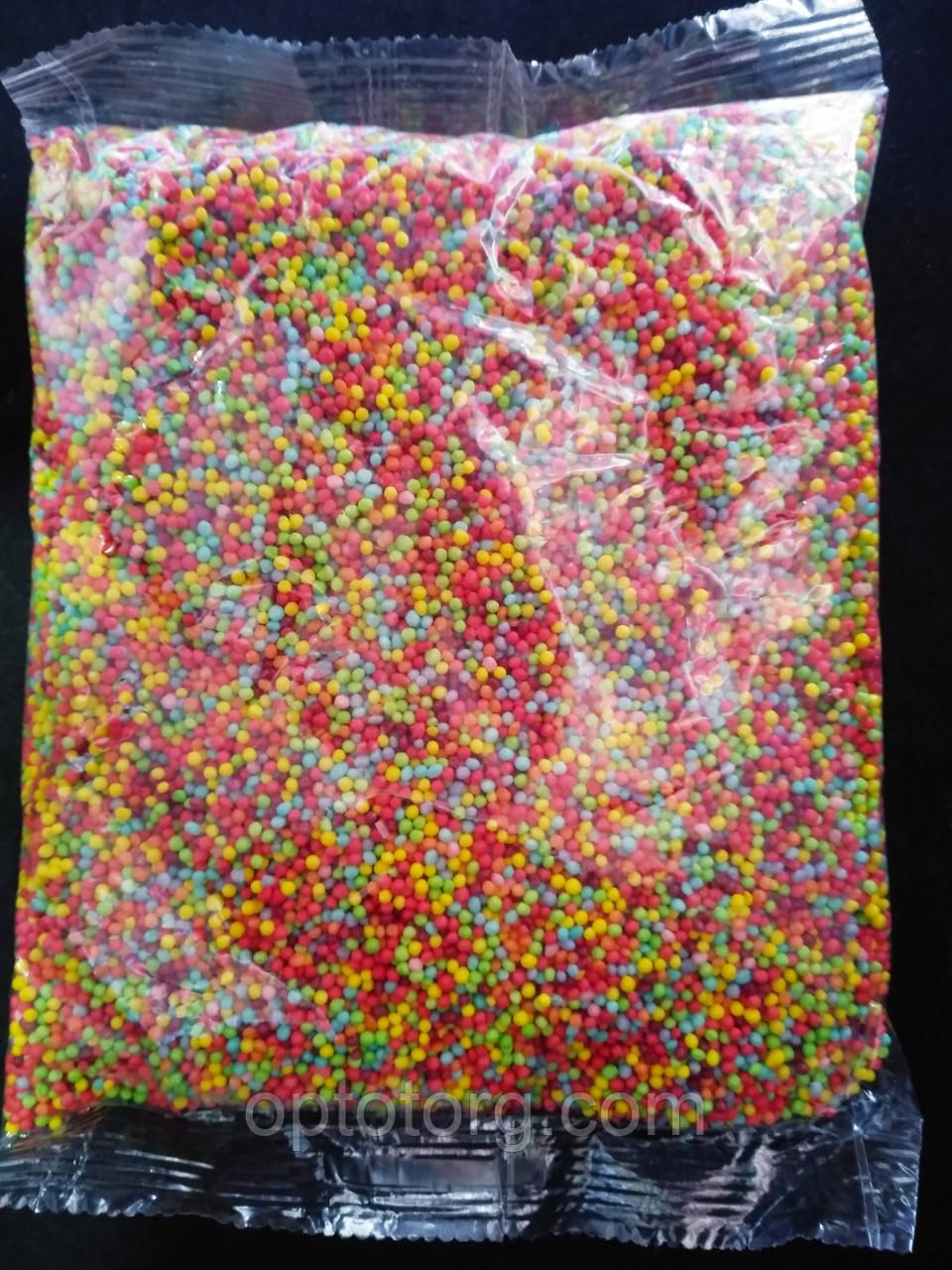 Посипання великодній 400 грам Кульки