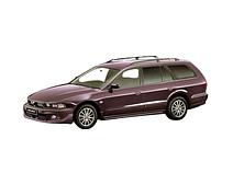 Mitsubishi Galant 8 Wagon (1996 - 2003)