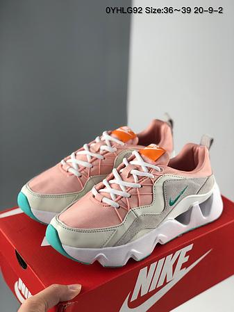 Кросівки Nike RYZ 365