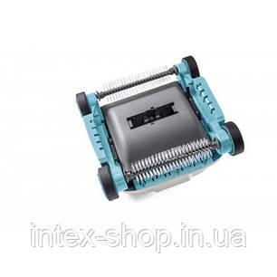 Автоматический пылесос для бассейна Intex 28005, фото 2