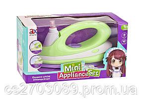 Праска іграшковий Ao Xie Toys Mini Appliance (6991A)