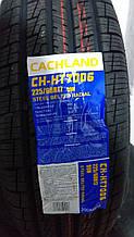 Літні шини 225/60 R17 99H CACHLAND CH-HT 7006