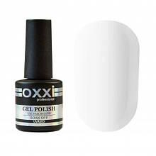 Камуфлююча база Oxxi Professional Cover Base (біла/камуфлююча база/корректор) №05, 10мл