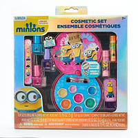 Набор косметики Minions Cosmetic Set, фото 1