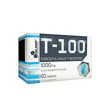 Olimp T-100 60 tab