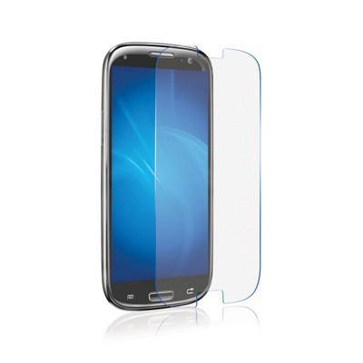 Захисне скло для Samsung S3 i9300 High Quality